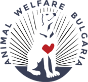 Animal Welfare Bulgaria